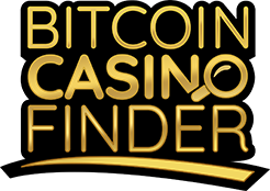 Bitcoin Casino Finder