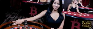 Bitcoin Live Dealers - Bitcoin Casino Finder