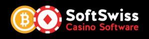 Softswiss Platform - Bitcoin Casino Finder
