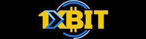 1xBit - Bitcoincasinofinder