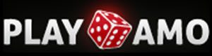PlayAmo Casino - Bitcoin Casino Finder