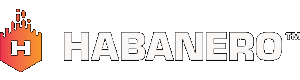 Habanero - Bitcoin Casino Finder