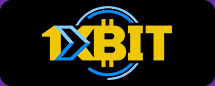 1xBit - Bitcoin Casino Finder