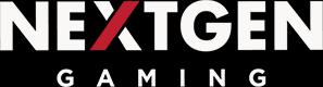 NextGen Gaming - Bitcoin Casino Finder