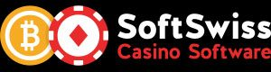 Softswiss Software - Bitcoin Casino Finder