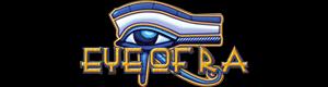 Eye Of Ra Slot - Bitcoin Casino Finder