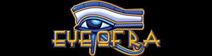 Eye Of Ra Slot