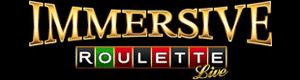 Evolution Gaming Roulette Games - Bitcoin Casino Finder