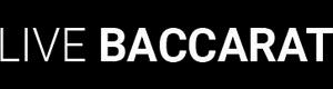 Baccarat - Bitcoin Casino Finder