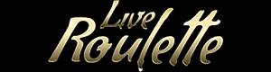 Live Roulette - Bitcoin Casino Finder