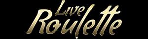 Ezugi's Live Roulette