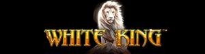 White King Slot - Bitcoin Casino Finder