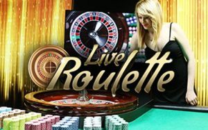 Live Roulette - Bitcoin Casino Finder