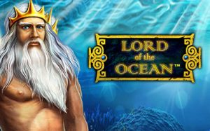 Lord of the Ocean Slot - Bitcoin Casino Finder