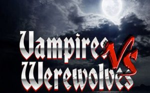 C:\Users\test\Desktop\Images\REV Images\Casinofinder\slots\Vampires vs Werewolves - Bitcoin Casino Finder