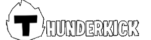 Thunderkick - Bitcoin Casino Finder