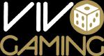Vivo Gaming - Bitcoin Casino Finder