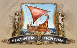 Platinum Lightning Slot - Bitcoin Casino Finder