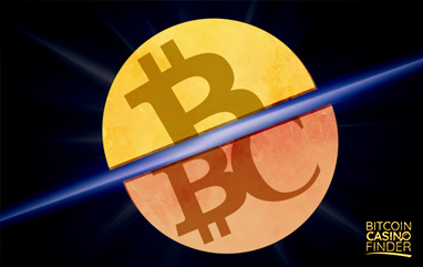Bitcoin Split Averted: Ending Debates, Hate, And Trolls Among The Community