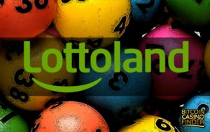 Lottoland Offers First-Ever Bitcoin Lotto With Jackpot Of 1,000 BTC!