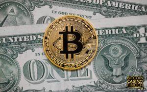 Bitcoin Futures Trading Now Open