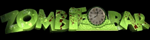 Zombie Bars Slot - Bitcoin Casino Finder