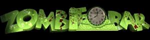 Zombie Bars Slot