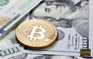 Bitcoin Finds Its Rhythm At $11k