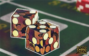 Ignition Casino Launches New Dice Game: Roll The Dice