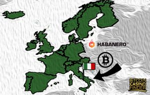 Bitcoin Software Provider Habanero To Expand In Western Europe