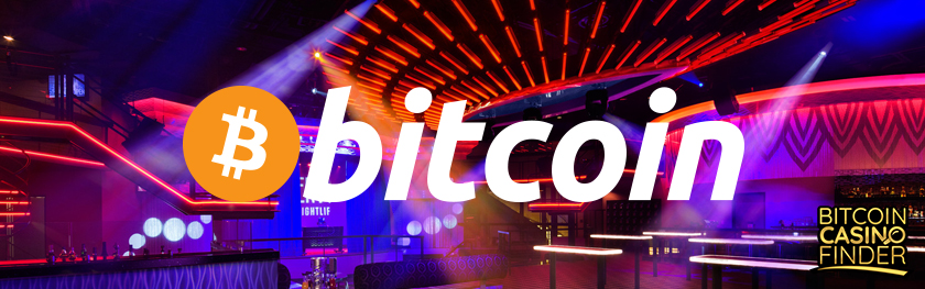 What is Bitcoin? - Bitcoin Casino FInder