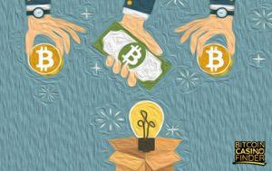 JoyToken Announces A New Innovative Gambling Ecosystem