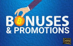 Types Of Bitcoin Casino Bonuses For VIPs & Newbies