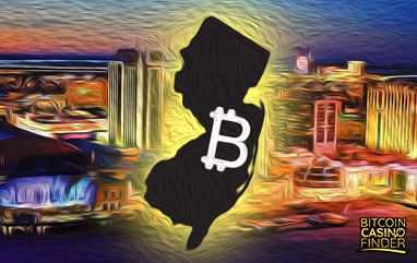 The Rise Of Online And Land-Based Casinos In New Jersey