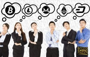 Dalia Research Measures The Global Impact Of Cryptocurrencies
