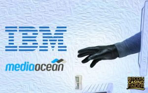 IBM & Mediaocean To Launch Blockchain Media Fraud Tracker