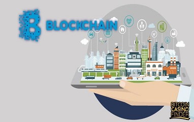 Four Countries With Smart Cities Utilizing The Blockchain