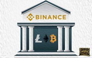 Malta decentralized bank