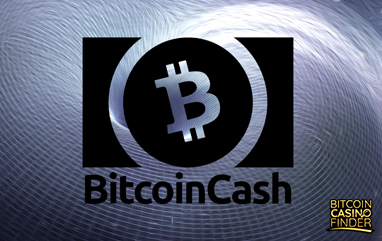 "The ""Wormhole"" Protocol—Bitcoin Cash's First ICO"