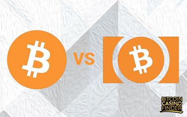 Compare & Contrast Two High-Profile Crypto: Bitcoin And Bitcoin Cash