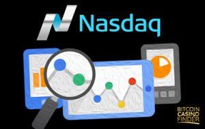 Nasdaq To Launch Crypto Data Sets For Analytics Tool