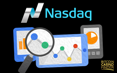 Nasdaq To Launch Crypto Data Sets For Analytics Tool