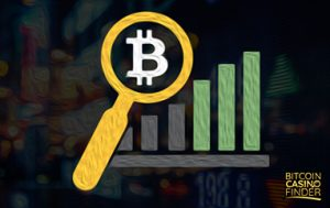 Analysts Predict Bitcoin's Strong Rally By The End Of 2018