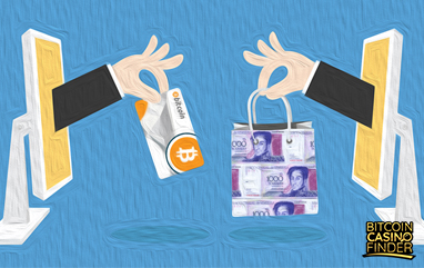 How Bitcoin & Altcoins Saved Venezuela's Economy