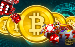 6 Advantages Of Bitcoin As An Online Casino Currency