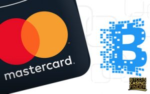 Mastercard Bags Patent For Multi-Currency Blockchain Systems