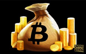 Why Gambling With Bitcoin Bonuses Is A Winning Choice