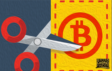 The Bitcoin Approach As A Cost-Cutting Technique
