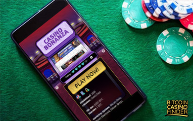 5 Effective Tips To Win Bitcoin Casino Games