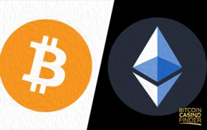 Making Money From Bitcoin & Ethereum The Millenial Way